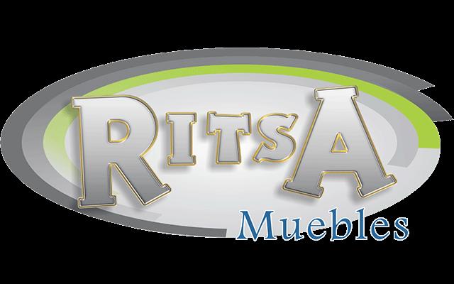 RITSA